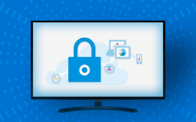 Sikkerheden i Microsoft 365