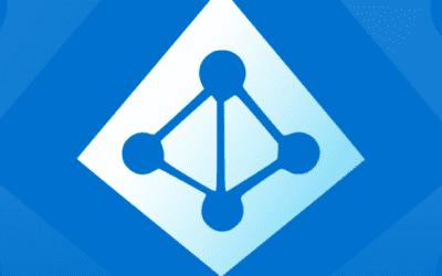 Identitetsstyring i skyen med Azure Active Directory
