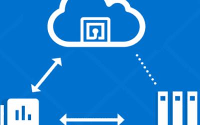 Hybrid serverløsning: hvad er det?