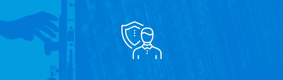 Introduktion til IT-sikkerhedsregler