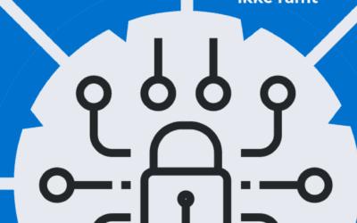 IT-sikkerhed: 6 fejlagtige antagelser, som kan koste dig dyrt