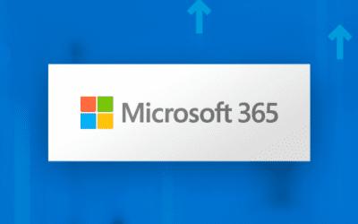 Navneændringer på nogle af Microsofts services