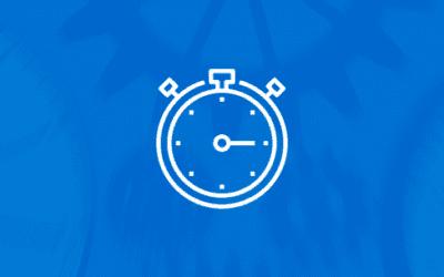 Outlook politikker til automatisk arkivering og sletning
