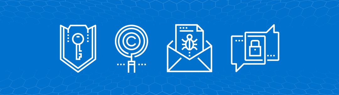 Hvordan beskytter man sit digitale privatliv?