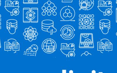 Få hjælp til digital omstilling med SMV:digital